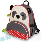 Skip Hop Zoo Hátizsák Panda