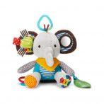 Skip Hop Bandana Buddies Elefánt