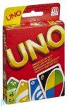 MATTEL Uno Kártyajáték