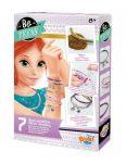 Csillogó ékszerek-Glitter Jewellery BUKI