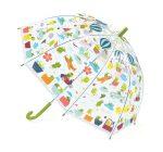 Djeco Esernyő - Békuci - Froglets