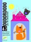 Djeco Kártyajáték - A mi Dodónk - Oudordodo